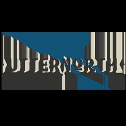 UTTER NORTH