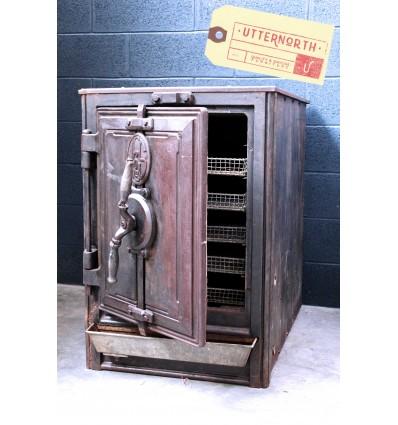 Galcière Vintage Industriel