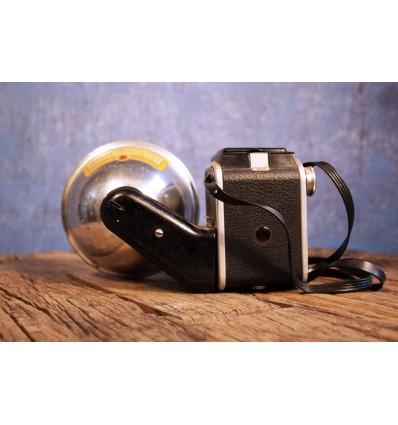 Camera Kodak Duaflex 2