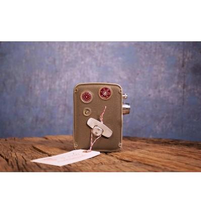 Camera Bell & Howell