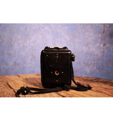 Camera Argoflex