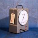 Spiromètre compensé décoration Vintage Industriel