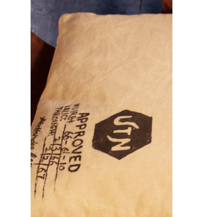 Coussin UTTERNORTH