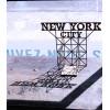 Signe NYC