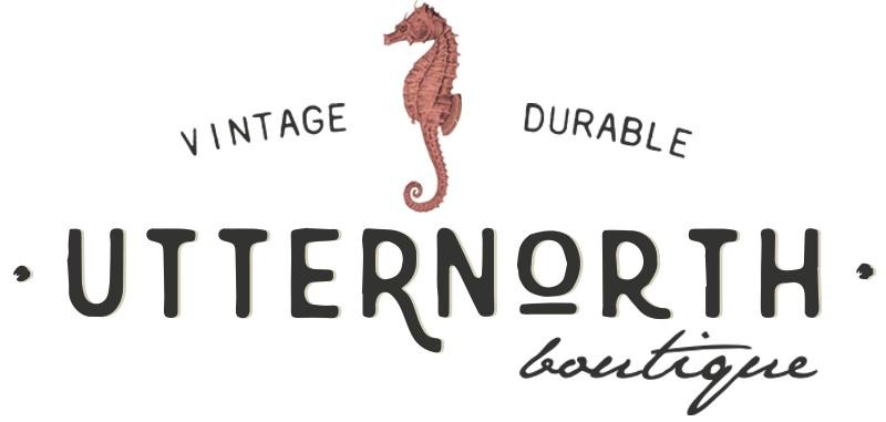UTTERNORTH
